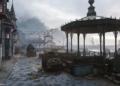Dunkerk nebo pyramidy v Gíze v druhém DLC pro Call of Duty: WWII 158346