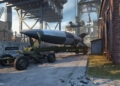 Dunkerk nebo pyramidy v Gíze v druhém DLC pro Call of Duty: WWII 158347