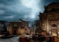 Dunkerk nebo pyramidy v Gíze v druhém DLC pro Call of Duty: WWII 158348