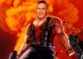 Duke Nukem film s Johnem Cenou se inspiroval u snímku Deadpool 158350