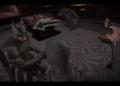 Recenze Batman: The Enemy Within 158377