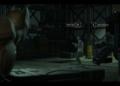 Recenze Batman: The Enemy Within 158378