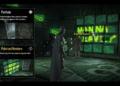 Recenze Batman: The Enemy Within 158379