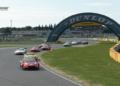 Víme, co všechno přinese update 1.15 do Gran Turisma Sport 158403
