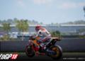 Jakými novinkami se pochlubí MotoGP 18 na Unreal Enginu 4? 158418