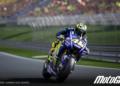 Jakými novinkami se pochlubí MotoGP 18 na Unreal Enginu 4? 158419