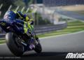 Jakými novinkami se pochlubí MotoGP 18 na Unreal Enginu 4? 158420