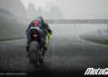 Jakými novinkami se pochlubí MotoGP 18 na Unreal Enginu 4? 158421