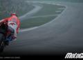 Jakými novinkami se pochlubí MotoGP 18 na Unreal Enginu 4? 158422