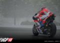 Jakými novinkami se pochlubí MotoGP 18 na Unreal Enginu 4? 158423