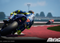 Jakými novinkami se pochlubí MotoGP 18 na Unreal Enginu 4? 158424