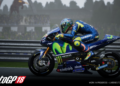 Jakými novinkami se pochlubí MotoGP 18 na Unreal Enginu 4? 158425