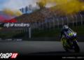 Jakými novinkami se pochlubí MotoGP 18 na Unreal Enginu 4? 158426