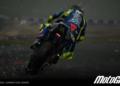 Jakými novinkami se pochlubí MotoGP 18 na Unreal Enginu 4? 158427