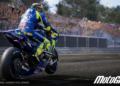 Jakými novinkami se pochlubí MotoGP 18 na Unreal Enginu 4? 158428