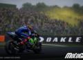 Jakými novinkami se pochlubí MotoGP 18 na Unreal Enginu 4? 158429