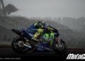 Jakými novinkami se pochlubí MotoGP 18 na Unreal Enginu 4? 158430