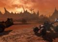 Red Faction: Guerrilla Re-Mars-tered Edition oznámena na konzole i PC 158434