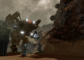Red Faction: Guerrilla Re-Mars-tered Edition oznámena na konzole i PC 158435