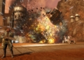 Red Faction: Guerrilla Re-Mars-tered Edition oznámena na konzole i PC 158436