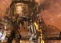 Red Faction: Guerrilla Re-Mars-tered Edition oznámena na konzole i PC 158437