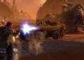 Red Faction: Guerrilla Re-Mars-tered Edition oznámena na konzole i PC 158438