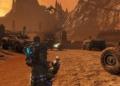 Red Faction: Guerrilla Re-Mars-tered Edition oznámena na konzole i PC 158439