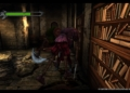 Recenze Devil May Cry HD Collection 158448
