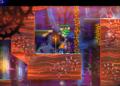 Guacamelee! 2 bude k dispozici i na PC 158486