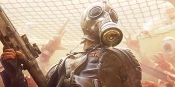 Halo 3 matchmaking požadované mapy