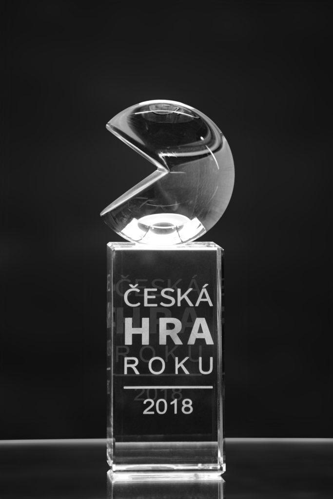 Česká hra roku již podeváté ocení nejlepší domácí hry DSC 1490c 1