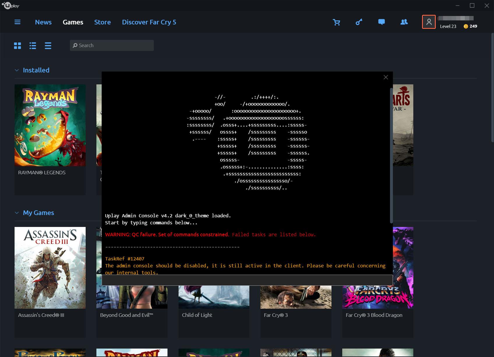 Přehled aprílových vtípků z herního světa April Fools Day 2018 UPlay