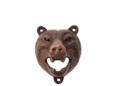 Vyhlášení: Vyhrajte Far Cry 5 a dárečky pro fanoušky Bear Opener High Rez