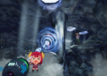 Gal Gun 2 je od pátku v prodeji pro PS4 a Switch Demon Sweeper 2