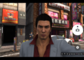 Recenze Yakuza 6: The Song of Life YAKUZA 6 The Song of Life 20180318084352
