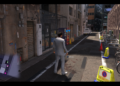 Recenze Yakuza 6: The Song of Life YAKUZA 6 The Song of Life 20180415124253