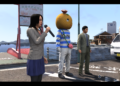 Recenze Yakuza 6: The Song of Life YAKUZA 6 The Song of Life 20180422004750