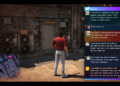 Recenze Yakuza 6: The Song of Life YAKUZA 6 The Song of Life 20180422005905