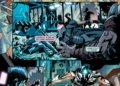 Komiks: Assassin's Creed: Vzpoura – Společný zájem assassins creed 4 pages lowres 007