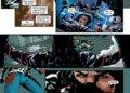 Komiks: Assassin's Creed: Vzpoura – Společný zájem assassins creed 4 pages lowres 012