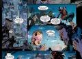 Komiks: Assassin's Creed: Vzpoura – Společný zájem assassins creed 4 pages lowres 014