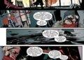 Komiks: Assassin's Creed: Vzpoura – Společný zájem assassins creed 4 pages lowres 025