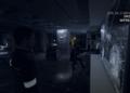 Recenze Detroit: Become Human 01 3