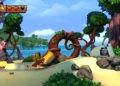 Recenze Donkey Kong Country: Tropical Freeze 2018041122301100 BD0EB87287646F662EB9875856FE05AB