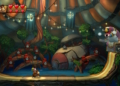 Recenze Donkey Kong Country: Tropical Freeze 2018041217273600 BD0EB87287646F662EB9875856FE05AB
