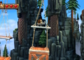 Recenze Donkey Kong Country: Tropical Freeze 2018041219184300 BD0EB87287646F662EB9875856FE05AB