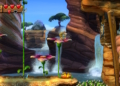 Recenze Donkey Kong Country: Tropical Freeze 2018041310390200 BD0EB87287646F662EB9875856FE05AB