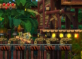 Recenze Donkey Kong Country: Tropical Freeze 2018041822274400 BD0EB87287646F662EB9875856FE05AB