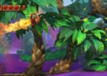 Recenze Donkey Kong Country: Tropical Freeze 2018041822315100 BD0EB87287646F662EB9875856FE05AB
