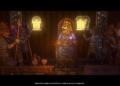 Recenze Total War Saga: Thrones of Britannia 20180426183643 1